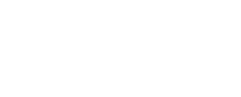 Independent Travel Association
